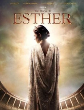 The Book of Esther Film