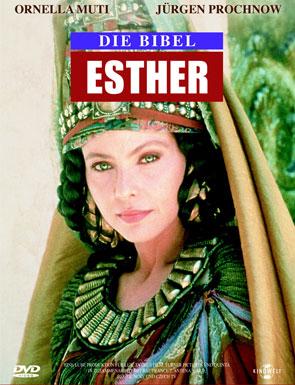 Die Bibel Esther Film