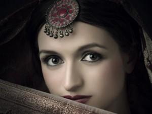 Esther Königin von Persien